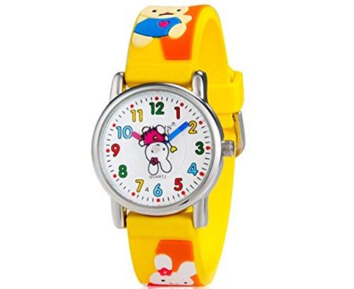 hsnsying-cartoon-rabbit-design-analog-3d-bandgirls-boys-children-wrist-kids-watcheswaterproof