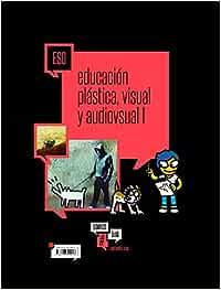 Educación Plástica y Visual I 1º ESO : #somoslink