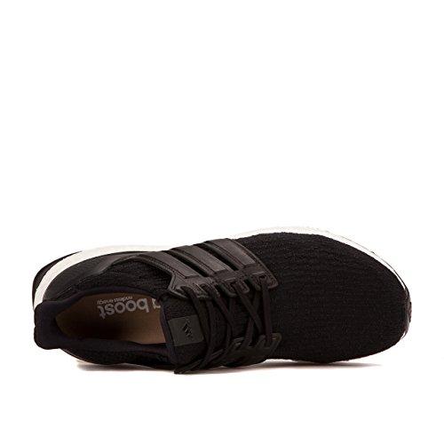 Ltd Baskets blanc Hommes Pour Ultraboost Adidas Noir Noir qpE5w4nAx