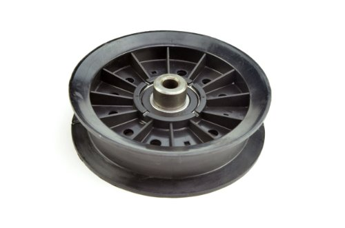 Oregon 34-820 Flat Idler Pulley Replacement for Murray - Murray Pulley