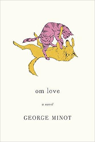 Om Love Amazon Fr George Minot Livres Anglais Et Etrangers