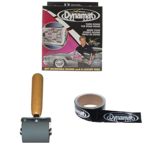 dynamat-12-x-36-x-0067-thick-self-adhesive-sound-deadener-with-xtreme-door-kit