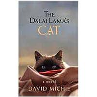 The Dalai Lama's Cat: A Novel