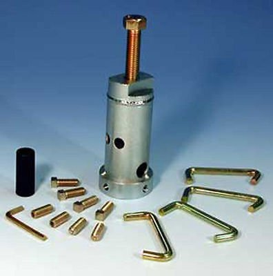 Fan Blade Blower Wheel Hub Puller/ Pusher Tool (Fan Blade Blower Wheel Hub Puller compare prices)