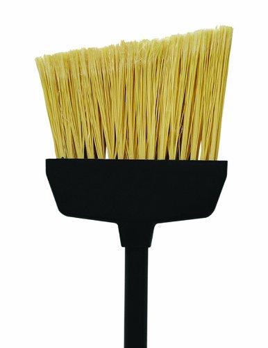Small Angle Broom - 2