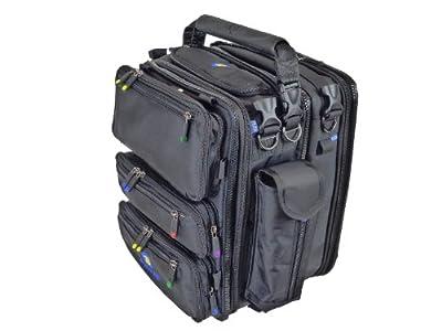 Flex B7 Flight by BrightLine Bags, Inc.