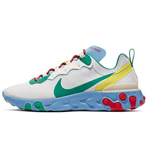 Nike React Element 55 Se Mens Ct1142-800 Size 11