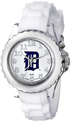 Game Time Youth MLB-FLW-DET