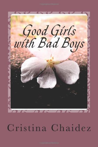 Download Good Girls with Bad Boys pdf epub