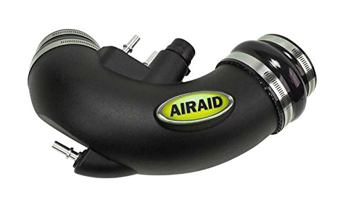 AIRAID 450-932 Modular Intake Tube