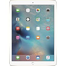"Apple iPad Pro (128 GB, Wi-Fi, Gold) - 12"" Display"