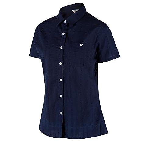 Regatta pour Femme Jerbra II Chemises