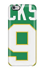 Brooke Galit Grutman's Shop 3913232K386774471 oakland athletics MLB Sports & Colleges best iPhone 6 Plus cases