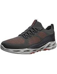 Men's GO Run VORTEX-54840 Sneaker