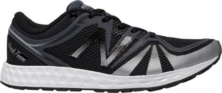 NEW BALANCE wx822 B V2 – BS2 Black/White