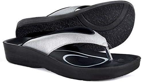 AEROTHOTIC Original Orthotic Comfort Comfortable product image