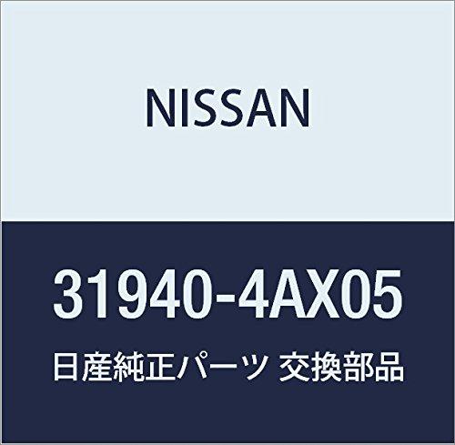 NISSAN (日産) 純正部品 シフト ソレノイドバルブ キツト ティアナ プレサージュ 品番31940-85X0B B00BFE2Y36 ティアナ プレサージュ|31940-85X0B  ティアナ プレサージュ