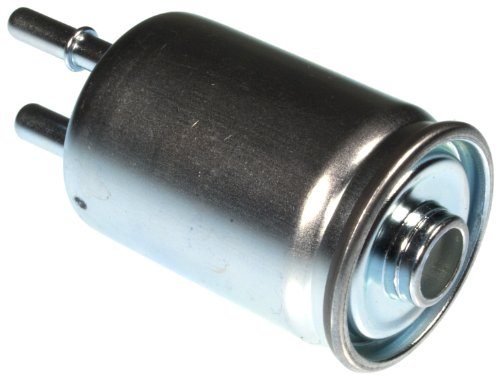 MAHLE Original KLH 845 Fuel Filter (06 Chevy Cobalt Fuel Filter compare prices)