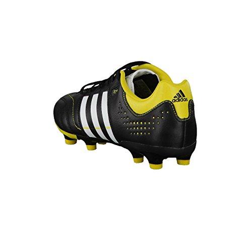 nero Nero Trx Chaussures Fg 40 De 11core Giallo Adidas Football Homme f8zgqqWZT