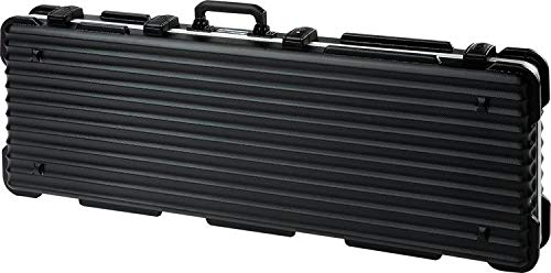 Ibanez Bass Guitar Case (MRB500C) from Ibanez