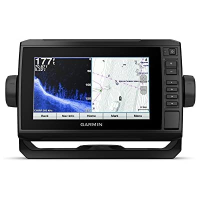garmin-echomap-chirp-74sv-with-transducer