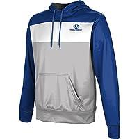 ProSphere Eastern Illinois University Boys' Hoodie Sweatshirt - Prime