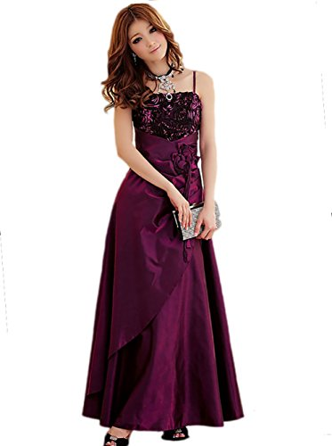 one strap dresses for prom - 2