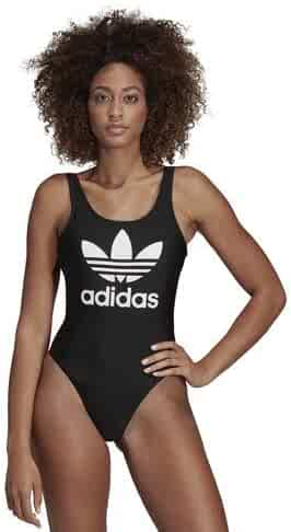 fe33f512 Shopping adidas - Swimsuits & Cover Ups - Clothing - Women ...