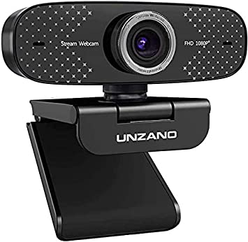 Save 50.0% on select products from Unzano with promo code 50UH2S7H, through 2/28 while supplies last.