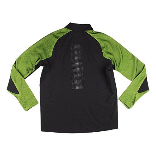 Buy nike padded compression shirt football