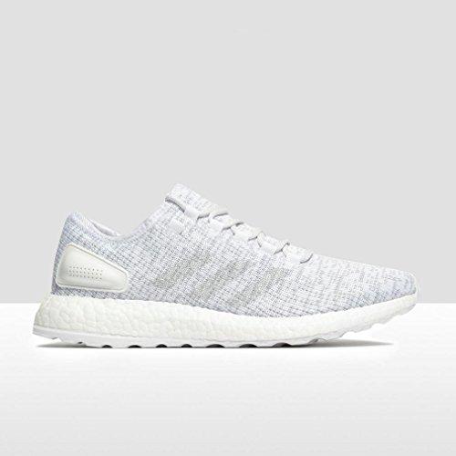 Adidas Pure Run Run Running Running Sneaker