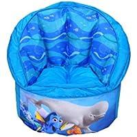 Disney Finding Dory Toddler Bean Bag Chair