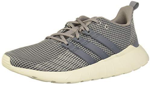 adidas Questar Flow, Zapatillas Running Hombre