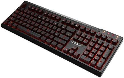 G.Skill Ripjaws KM 570 RGB - Teclado mecánico para Gaming ...