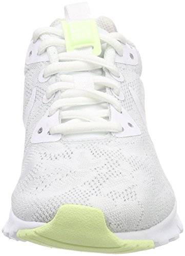 new style b38ba 72aa7 Amazon.com   Nike Women s Air Max Motion Lw Print Running Shoe   Running