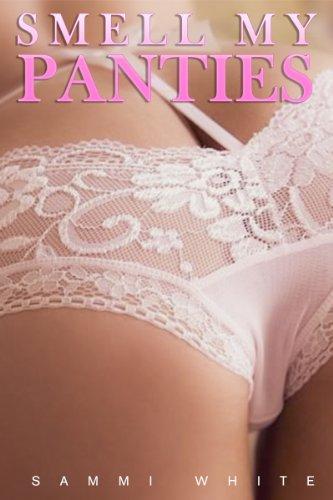 My pantie fetish