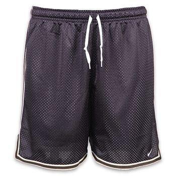 Jordan Nike Kids Reveal Gp Wolf Grey/Vivid Pink Black WHT Basketball Shoe 12 Kids US by Jordan