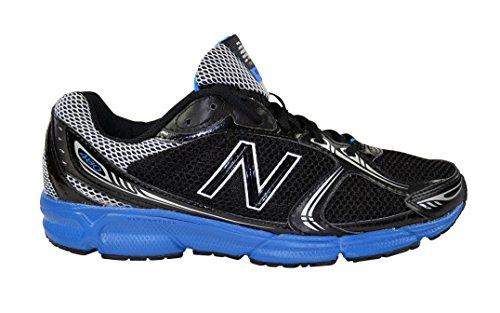 New Balance - Zapatillas de running para hombre negro negro negro - negro