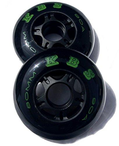 90a Wheels - 7