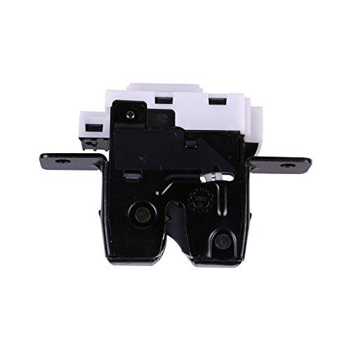 Valea VDP93 Tailgate / Boot Lock Mechanism:8200947699 for Renault Clio 3; Megane 2; Scenic 2; Modus/Grand Modus 20042012