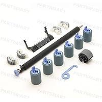 RK-4100 Preventive Maintenance Roller Kit