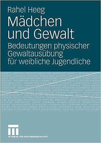 SWR-Recherche - Letzte NS-Verbrecher in Deutschland: Der KZ-Helfer aus dem Telefonbuch