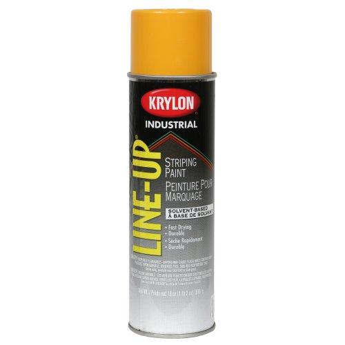 krylon-line-up-striping-paint-18-oz-can-yellow-pack-of-12