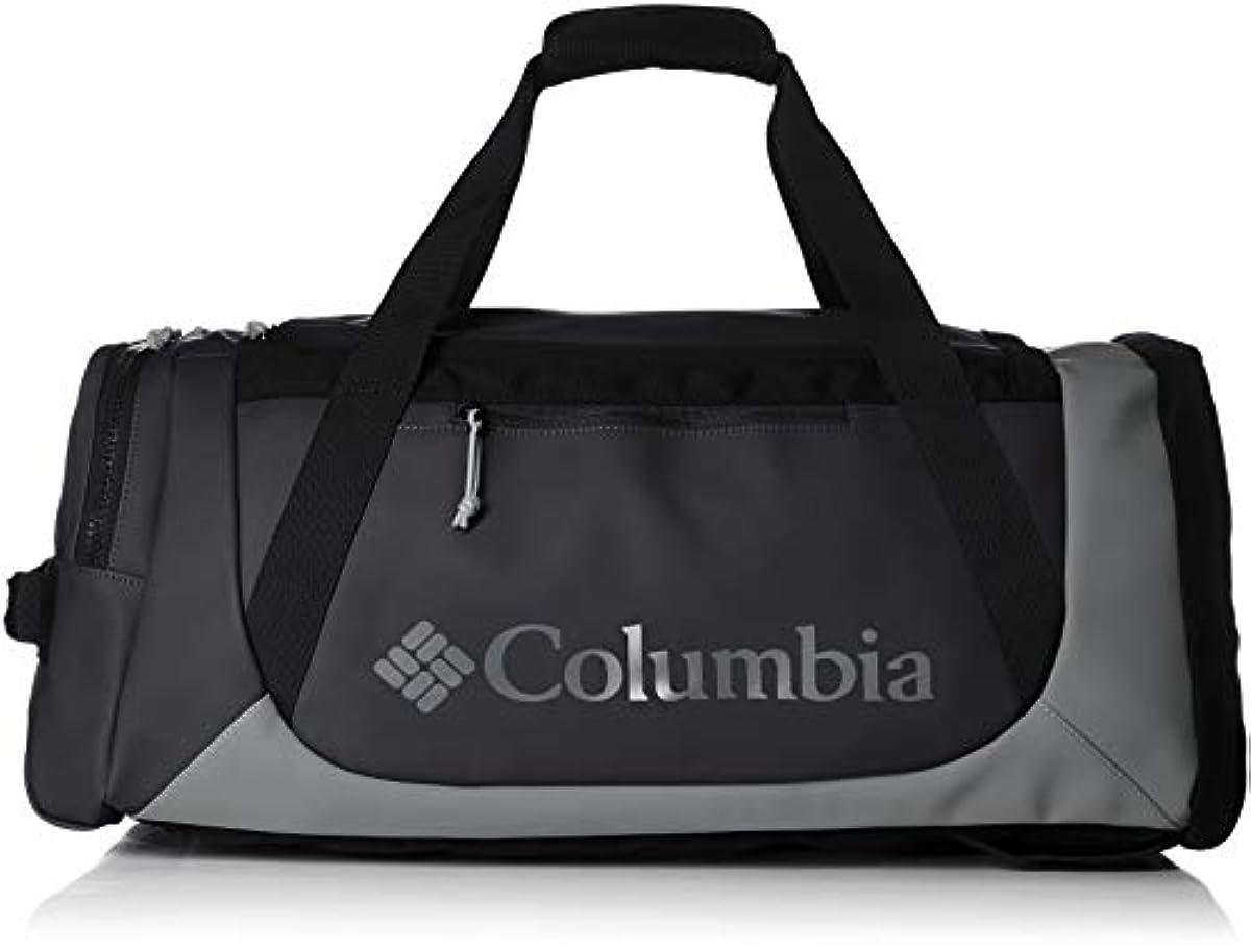 [해외] 콜롬비아 부레무나스로푸40L더플 PU8230