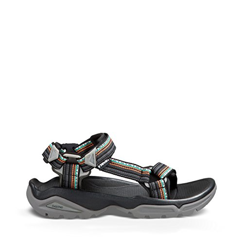 teva-womens-hurricane-3-sandal-mini-denim-black-8-m-us