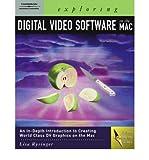 Digital Video Essentials : Apple Final Cut Pro 6 (Book Only), Rysinger, Lisa, 1111321477