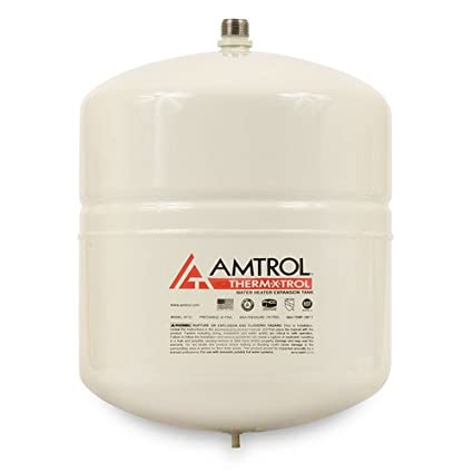 Amtrol ST-12 Thermal Expansion Tank - Water Heaters - Amazon.com on wiring diagram for cd player, wiring diagram for stereo, wiring diagram for electric range, wiring diagram for lights, wiring diagram for radio, wiring diagram for a/c, wiring diagram for furnace, wiring diagram for sprinkler system, wiring diagram for freezer, wiring diagram for central air conditioning, wiring diagram for well pump, wiring diagram for garage, wiring diagram for awning, wiring diagram for central air unit, wiring diagram for door, wiring diagram for ice maker, wiring diagram for computer, wiring diagram for heat pump, wiring diagram for hvac, wiring diagram for shore power,