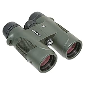 Best 10x42 binoculars for hunting
