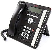 Avaya 1416 Digital Telephone Global (700508194) by Avaya (Renewed)