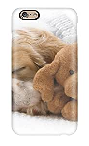 4196814K80473143 Iphone Cover Case - (compatible With Iphone 6) by mcsharks